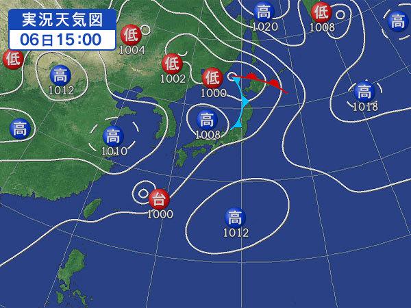 weathermap00-1